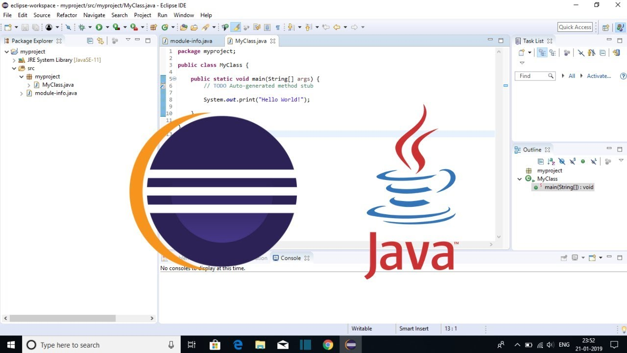 java-dev-best-prac